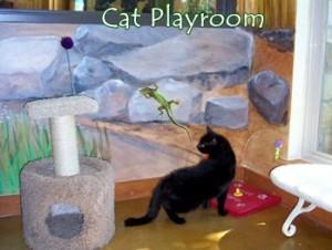catplayroom-300x226